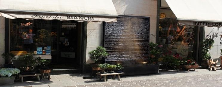 Zimmerbrunnen GIGANT ab 2000 €