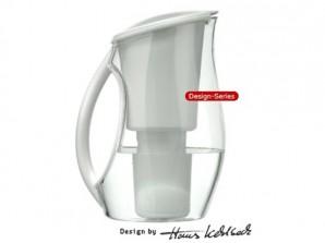 AquaSelect® Wasserfiltersystem | Gegen Kalk - klares Wasser für Nebler Pumpen und Zimmerbrunnen