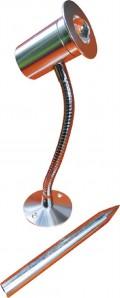 LED Magic-Pond 3 Watt Strahler | Minispot zur Unterwasserbeleuchtung