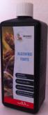 Algenfrei Forte 0,5 l (29,80/l)| Pflegemittel Polystone Brunnen