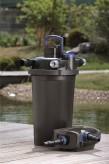 Druckfilter System Oase FiltoClear Set 20000 vom PREMIUM-Händler | Teiche bis 20 m³