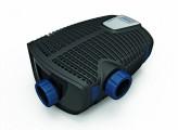AquaMax Eco Premium 4000 Oase Teichpumpe Bachlaufpumpe