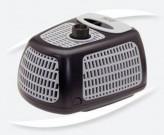 Pumpe system-X 1000 Messner Wasserspielpumpe für Wasserspiele Quellsteine