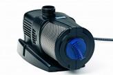 Aquarius Universal Eco 4000 Oase Pumpe für Wasserfälle, Wasserspiele, Zierbrunnen und Quellsteine