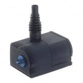 Aquarius Universal 1500 Oase Pumpe für Wasserspiele Quellsteine Wasserspeier